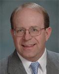 Headshot of Jay Schalin