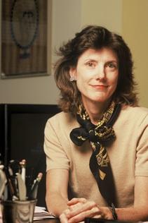Anne Neal