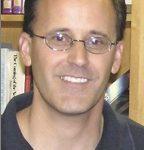 Dirk Mateer
