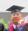 Eric Ha