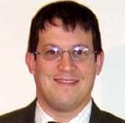 Erik Root