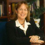Jane Fernandes