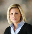 Jennifer Gratz