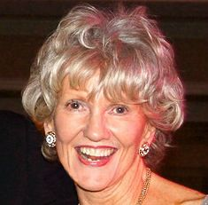 Nan Miller