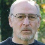 Stephen Zelnick