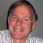 Steve Aird