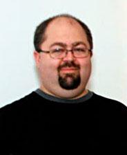Troy Camplin