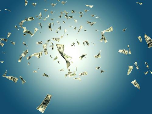 Image result for winning more spending less