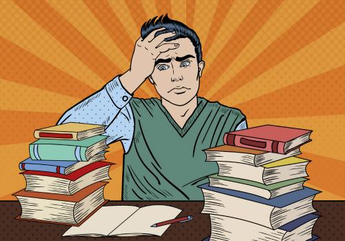 college dropouts essay