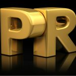 PC PR Spending