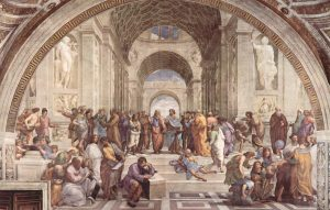 art-school-of-athens-1143741
