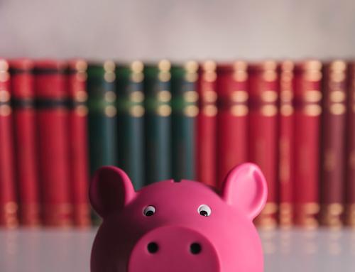 Dear Secretary DeVos, Please Prioritize Financial Literacy