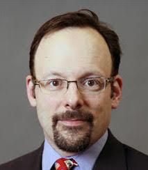 Jonathan H. Adler