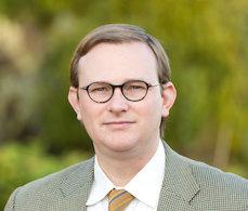 Allen Mendenhall