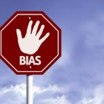 stop bias, promote free speech