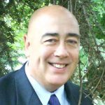 Bruce Bawer