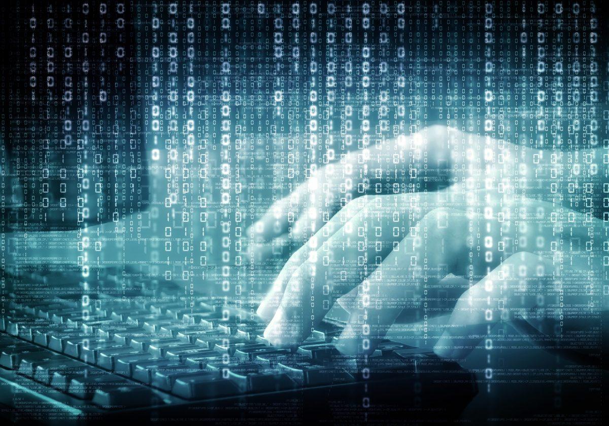 The Uncertain Future of Coding