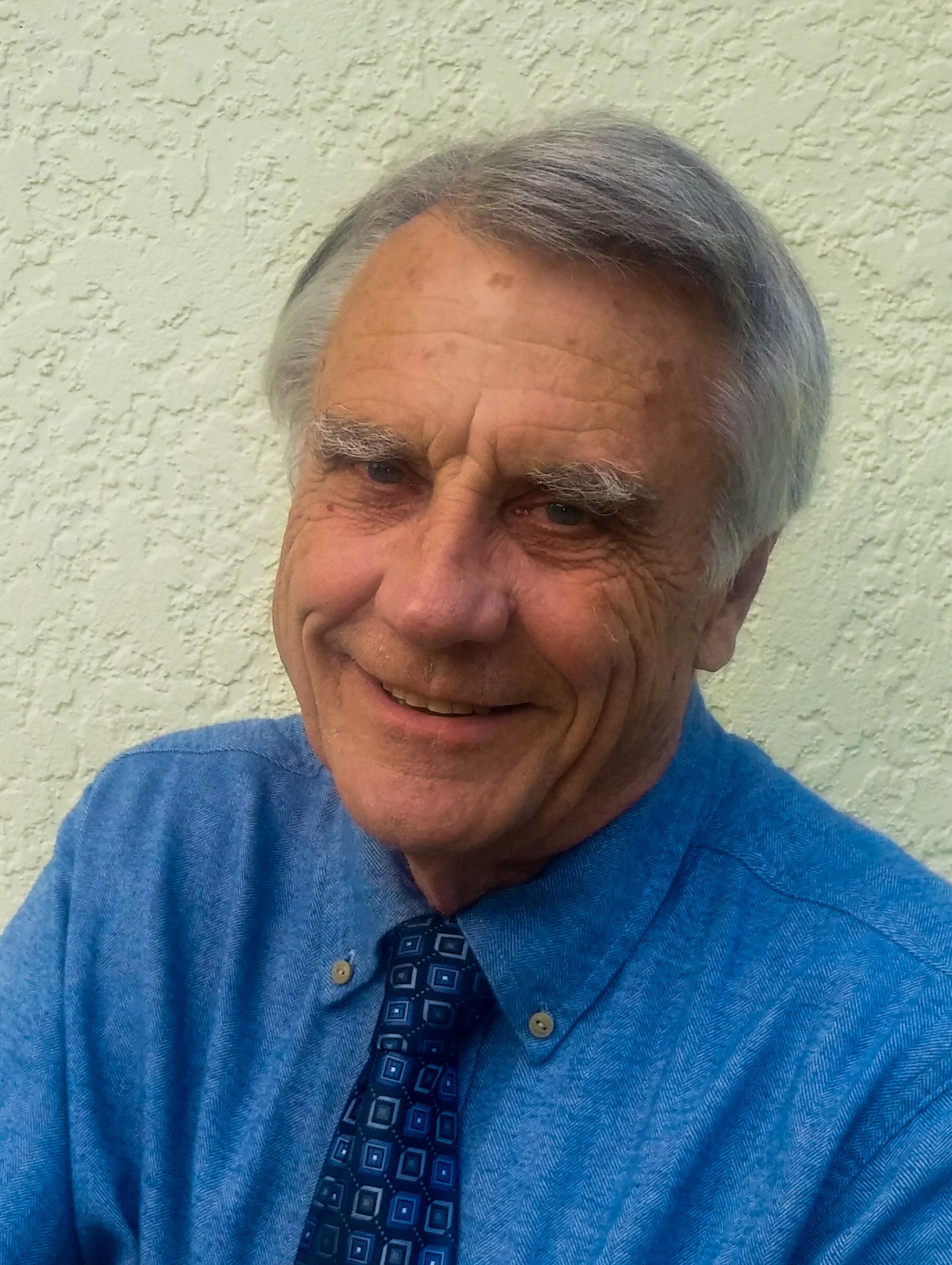 Stephen Combs