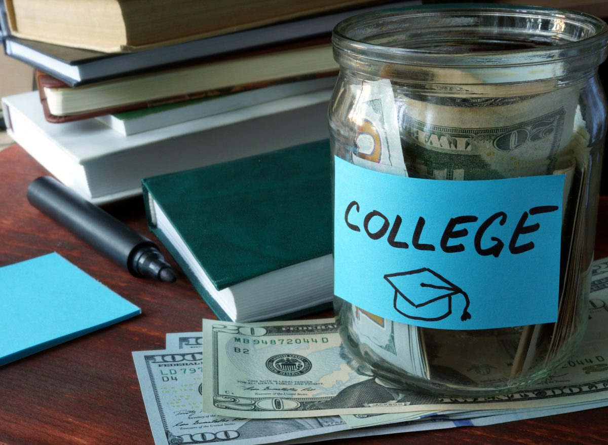 Answering the Perennial Question: Why Does College Cost So Much?