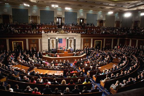 The Democrats Retake the House; Now What for Higher Ed?