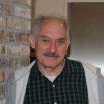 David Seidemann