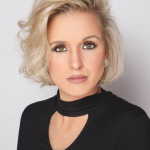 Chloe Anagnos