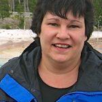 Kathy Uradnik