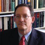 Michael DeBow