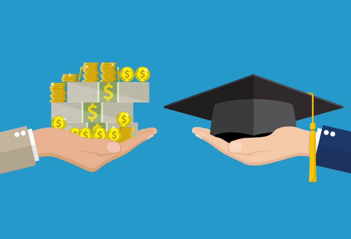 What Do North Carolinians Think About Student Debt?