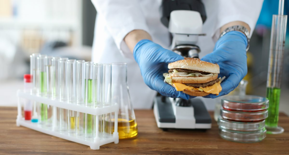 The Credibility Issue in Nutrition Science Is a Sign for All