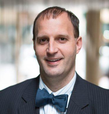Jared Pincin