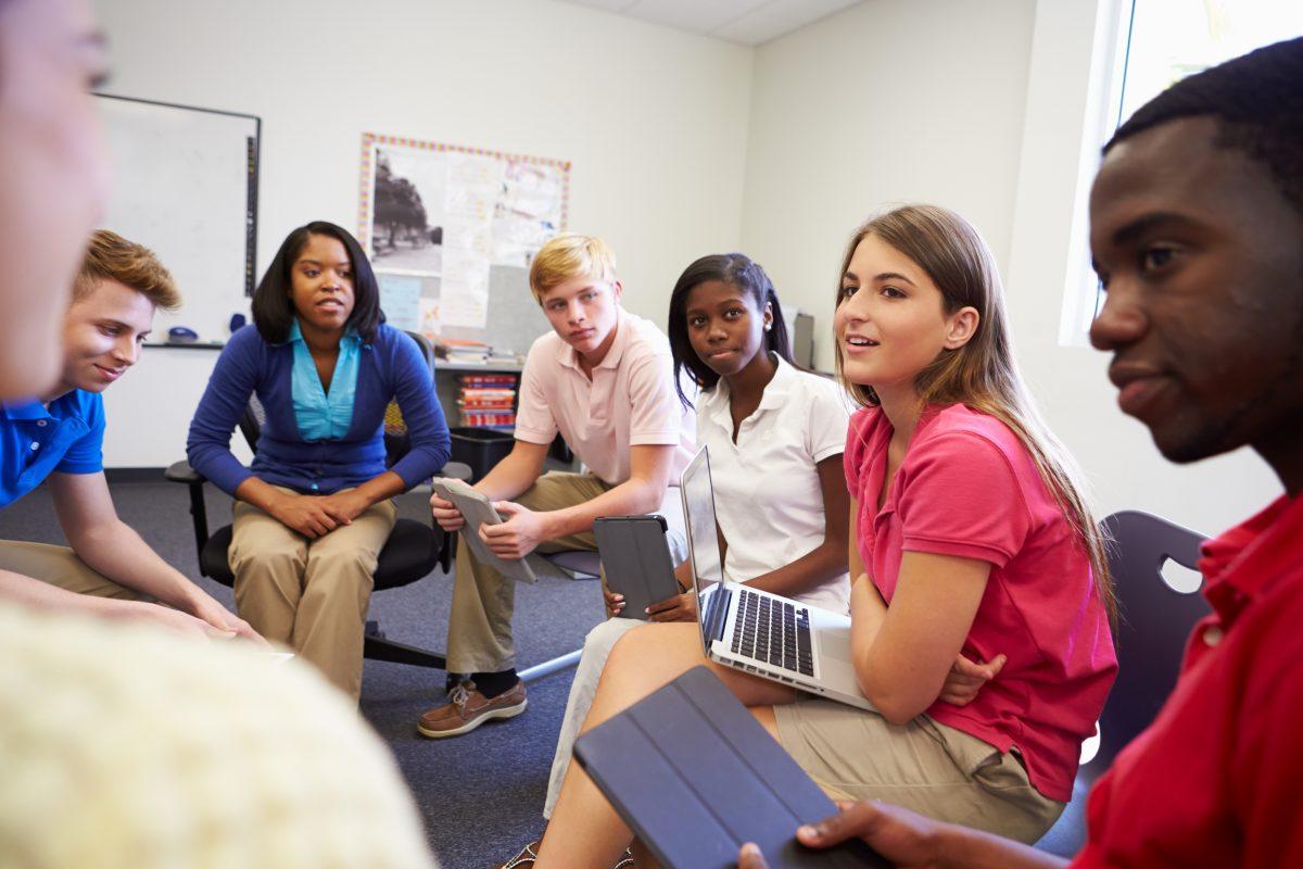 Free Expression at Duke: What Do Freshmen Blue Devils Think?