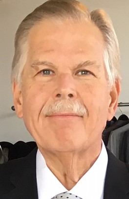 Daniel C. Nelson