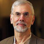 Nicholas Freudenberg