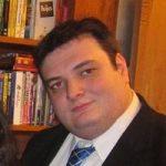 Matthew M. Robare