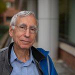 Richard Weinberg