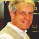 Hal R. Arkes