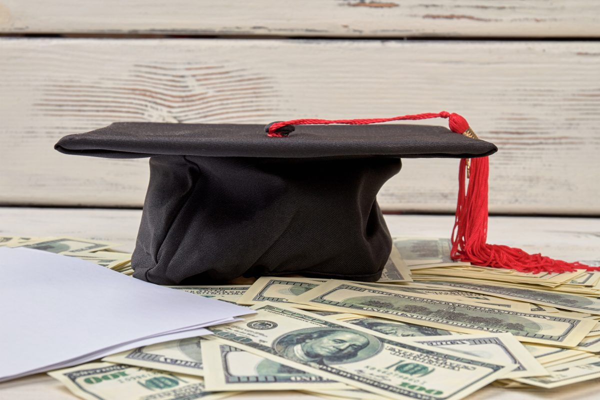 America Needs a GED Equivalent for a College Degree — The James G. Martin  Center for Academic Renewal