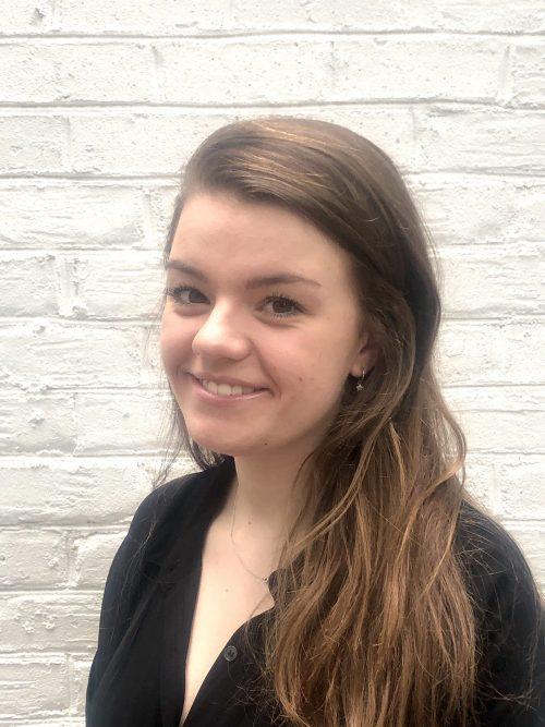 Kathryn Goodwin