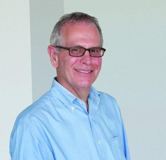 Joel Gardner