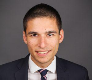 Daniel J. Samet