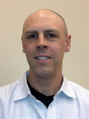 Chris Knoester