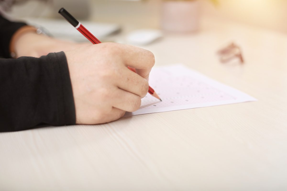 Could College Exit Exams Restore Confidence in Higher Ed?